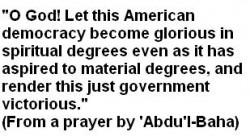 Prayer-for-America