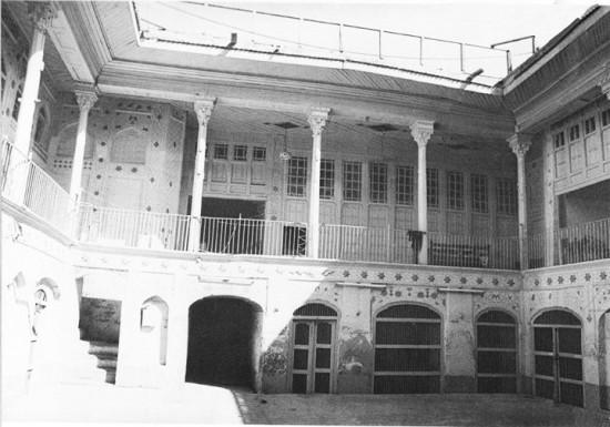Baghdad_house_Snapseed